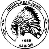 Indian Head Park Logo