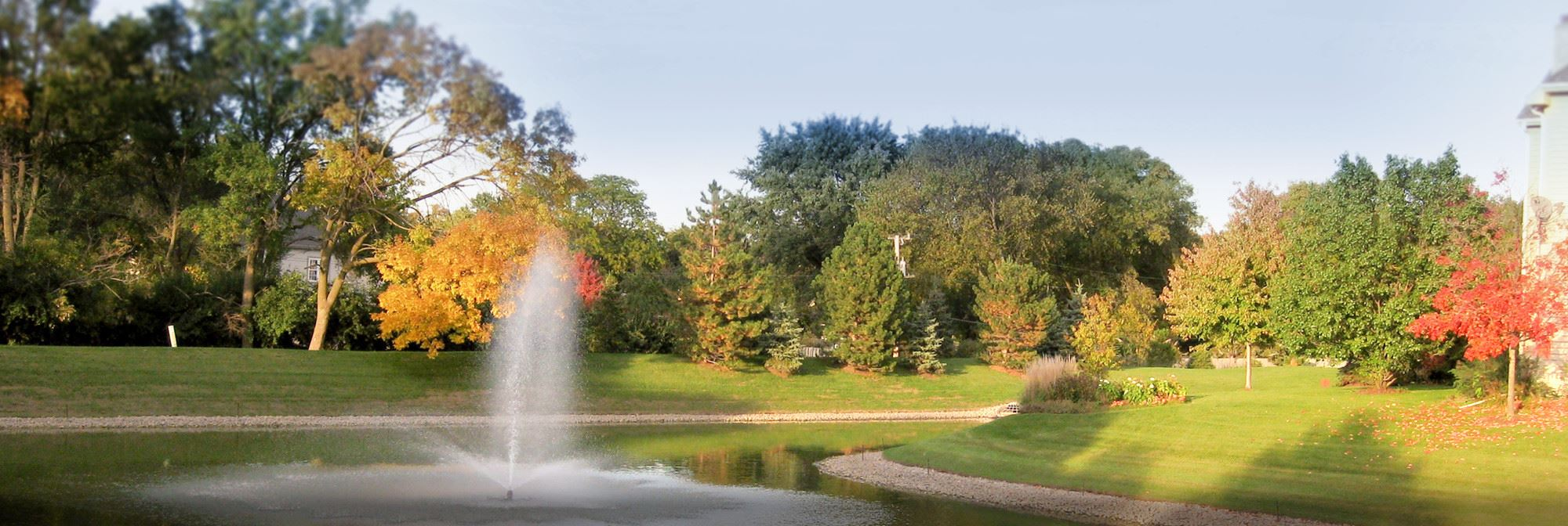 Indian Head Park, IL | Official Website