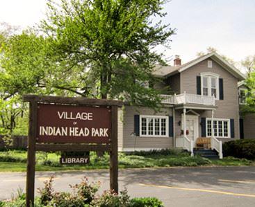 Indian Head Park, IL