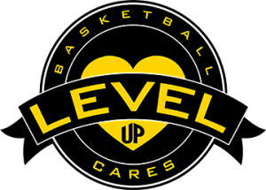 Level UP Cares