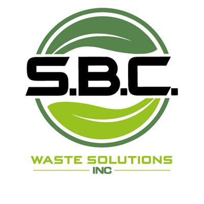 SBC Waste Solutions Opens in new window